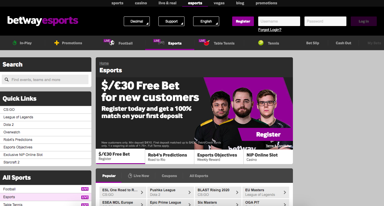 Cs go betting sites with creditsmarts betting tips nfl week 5