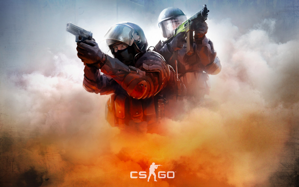 csgo wallpapter