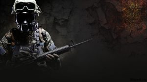 wallpaper counter strike global offensive