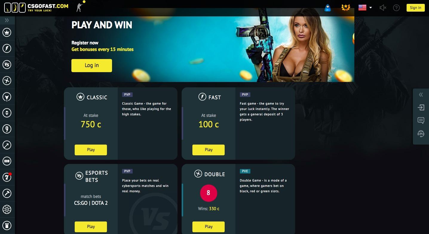 Best betting sites csgofast gta sa betting shop