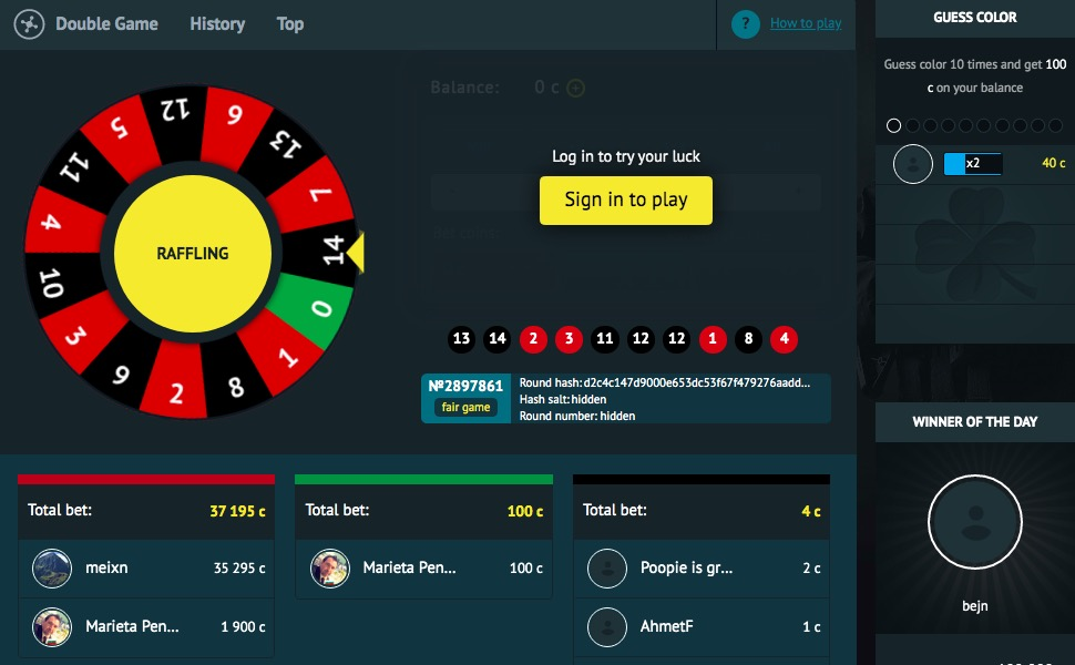 Best betting sites csgofast trade binary options successfully