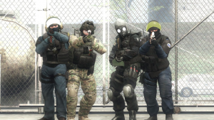 csgo all counter terrorists